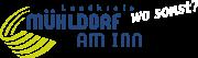 Logo Landkreis Mühldorf