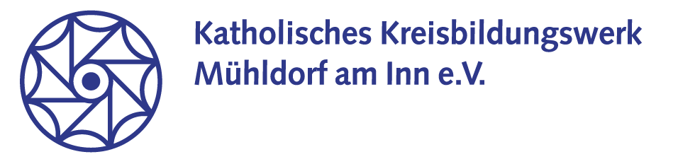 Katholisches Kreisbildungswerk Mühldorf