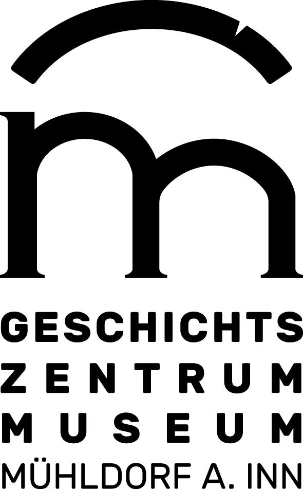 Geschichtszentrum und Museum Mühldorf a. Inn